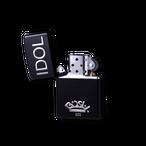 BiSH「IDOL」オリジナルデザインZIPPO