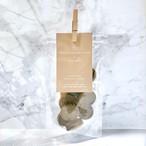 香ばしさがやみつき有機ほうじ茶クッキー(V対応)