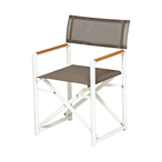 TAPAS-ALUMINUM-DIRECTOR-CHAIR