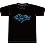 BuzzYank-Tシャツ