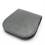 総手縫い財布 猪革【york】ywb-001