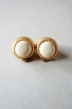 80s vintage earrings nina ricci