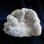 セレスタイト 原石