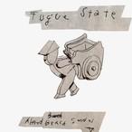 "【7""】Alfred Beach Sandal - Fugue State (feat. 5lack)"
