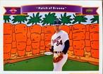 MLBカード 92UPPERDECK Looney Tunes #149
