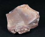 アパッチ デントリチック ジャスパー  431g OJ086 デンドリティック ピクチャージャスパー 鉱物 天然石 原石 パワーストーン