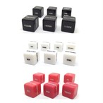 Make Dice Complete set メイクダイス コンプリートセット