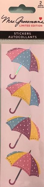 LTD Umbrella