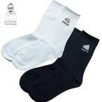 ケサパサのオリジナル靴下