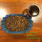 【NEW!】エル・サルバドル カフェ・パカス ラ・プロヴィデンシア 200g