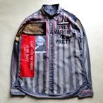 anarchy shirt 02