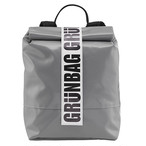 BackPack Norr Gray