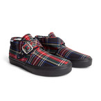 NOAH*VANS CHUKKA MS(Red)