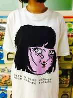 すっこめTシャツ