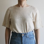 ROSEY STONE【 womens 】anden