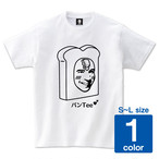 CoolGagTシャツ【パンTee】