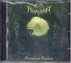 HYPERION 『Seraphical Euphony (4thプレス盤)』