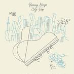 【LP】Benny Sings - City Pop