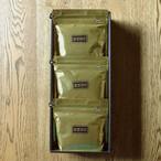 皇室珈琲(200g)3個入りギフトセット