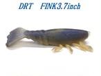 DRT / FINK3.7inch