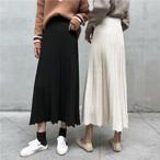Long Knit SK