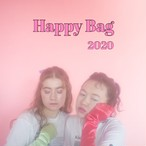 Happy Bag 2020