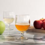 ヴィクリラ ワイングラス 6oz