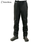 Teton Bros.  Feather Rain Pant