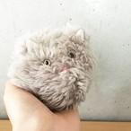 手乗り猫(クレイ)