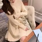 【dress】旬のスタイル上品に着こなすワンピース25602763
