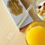 フレンチハニーサックル(Comfort/スティック)イタリア産 蜂蜜
