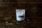 【野山のボタニカル茶】クワの葉と二種のハーブ(中袋)