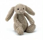 Bashful Beige Bunny Baby_BAB6BB