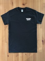 PHANTOM MUSIC ORIGINAL T-SHIRTS