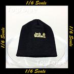 【03475】 DAMToys ギャングスターズ GK7 ニット帽 衣類