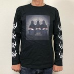 Hangman's HymnロングスリーブTシャツ
