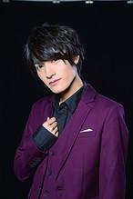 5/16 ビデオ電話 山﨑 知弥