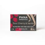 SOUR CHERRY&VANILLA サワーチェリー&バニラ