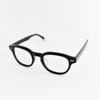 carbonic × SABRE duster pc glasses