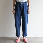 YOUNG&OLSEN  【 womens 】young texas jeans