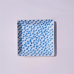 PP Square Plate 003