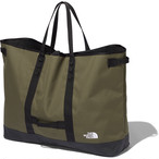 TheNorthFace(ザ・ノース・フェイス) Fieludens Gear Tote L NT NM82008