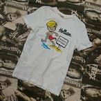 HOLLI STER メンズTシャツMサイズ