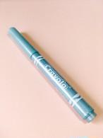 Crayola Metallic Markers CobaltBlue