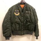 "60's ""USAF"" MA-1"