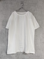 keisukeyoneda diamond Tee White