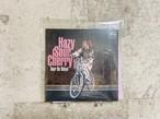 Hazy Sour Cherry / Tour De Tokyo
