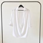 Pullover Shirt 25512 |インスタでも話題の海外セレブ系レディースファッション Carpe Diem