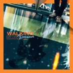 言xTHEANSWER / Walking My Life