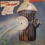J. Walter Negro And The Loose Jointz - Shoot The Pump